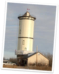 Humboldt Water Tower_After.jpg