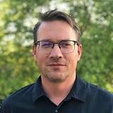 Josh MacFadden-website.jpg