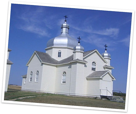 Church of Sts. Peter_Paul_After.jpg