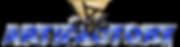 valve artifact game. Best artifact resource website