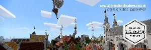1000x500-pixteller_orig_edited.jpg