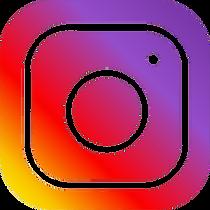 logo-instagram-png-fundo-transparente.pn