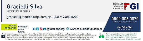 Assinatura de email Gracielli.jpg