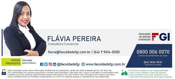 Flávia.jpg