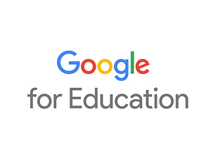 Google-for-Education.png