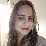 Prof Adriana Carvalho (1).jpg