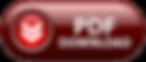 Adobe_PDF_icon_transparent.png