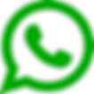 api-whatsapp.png