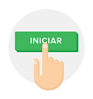 icon-iniciar.png
