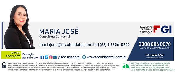 Maria José.jpg