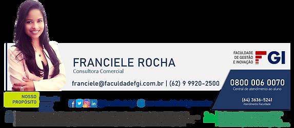 Assinatura Franciele.png