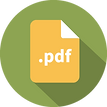 document-filetype-pdf-icon.png