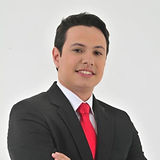 Foto Prof Gustavo .jpg