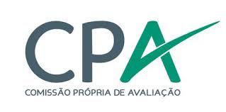 CPA.jfif
