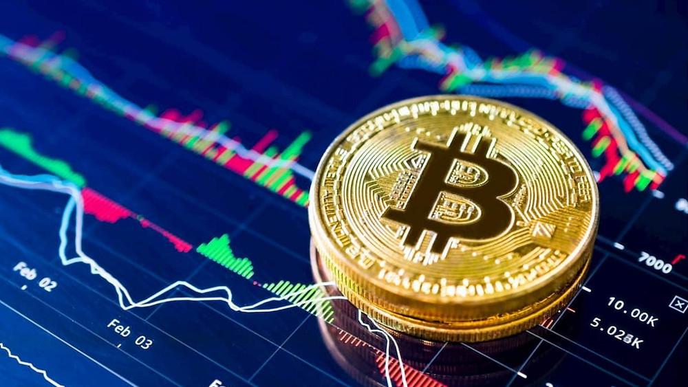 como as pessoas trocam bitcoin investimento bitcoin e uma empresa confiavel