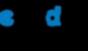 eurodoc-logo-web3.png