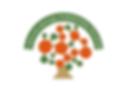 ljmf-logo - Copy.png