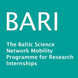 Kviečiame būsimus tyrėjus teikti paraiškas BARI projekte kiekvieną mėnesį