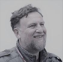 R. Jankauskas.jpg