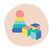 products icon.png