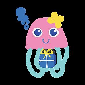 mascot gift-13.png