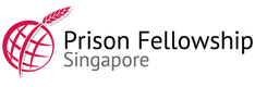 Prison Fellowship Singapore-logo2013-02.
