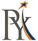 PYI logo COLOUR compressed.png