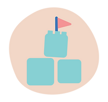 workshops icon-27.png