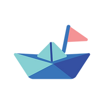 icons_paper boat.png