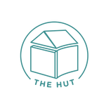 The Hut Logo.png