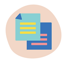 programmes icon.png