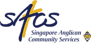 SACS Logo Eng_4C.png