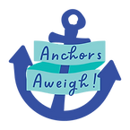 Anchors Aweigh logo-03.png