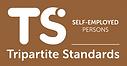 TS SEP Logomark.png