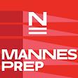 Mannes Prep Logo 2.png