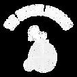 logo_przezrobiałekonw.png
