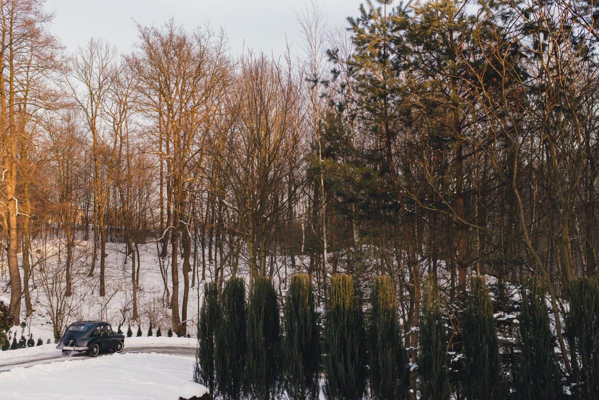zimowy slub_ (32).jpg