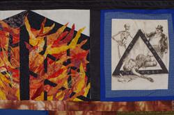 Flames and Sloan, hi-res.jpg