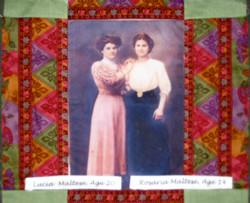 Maltese sisters block--Triangle.jpg