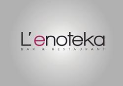 L'ENOTEKA
