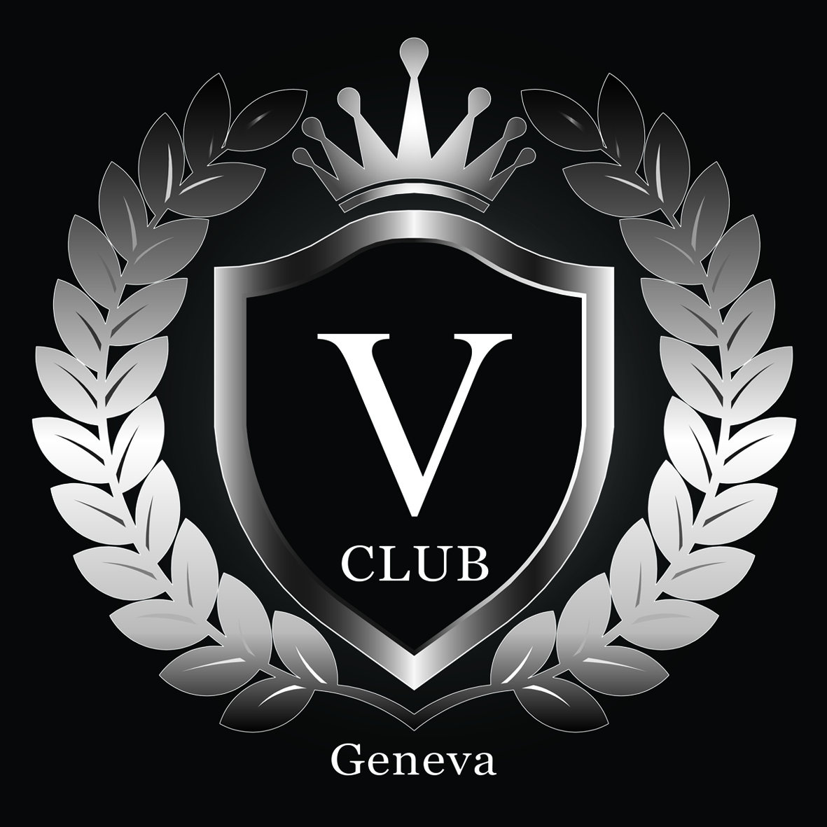 V-Club Geneva