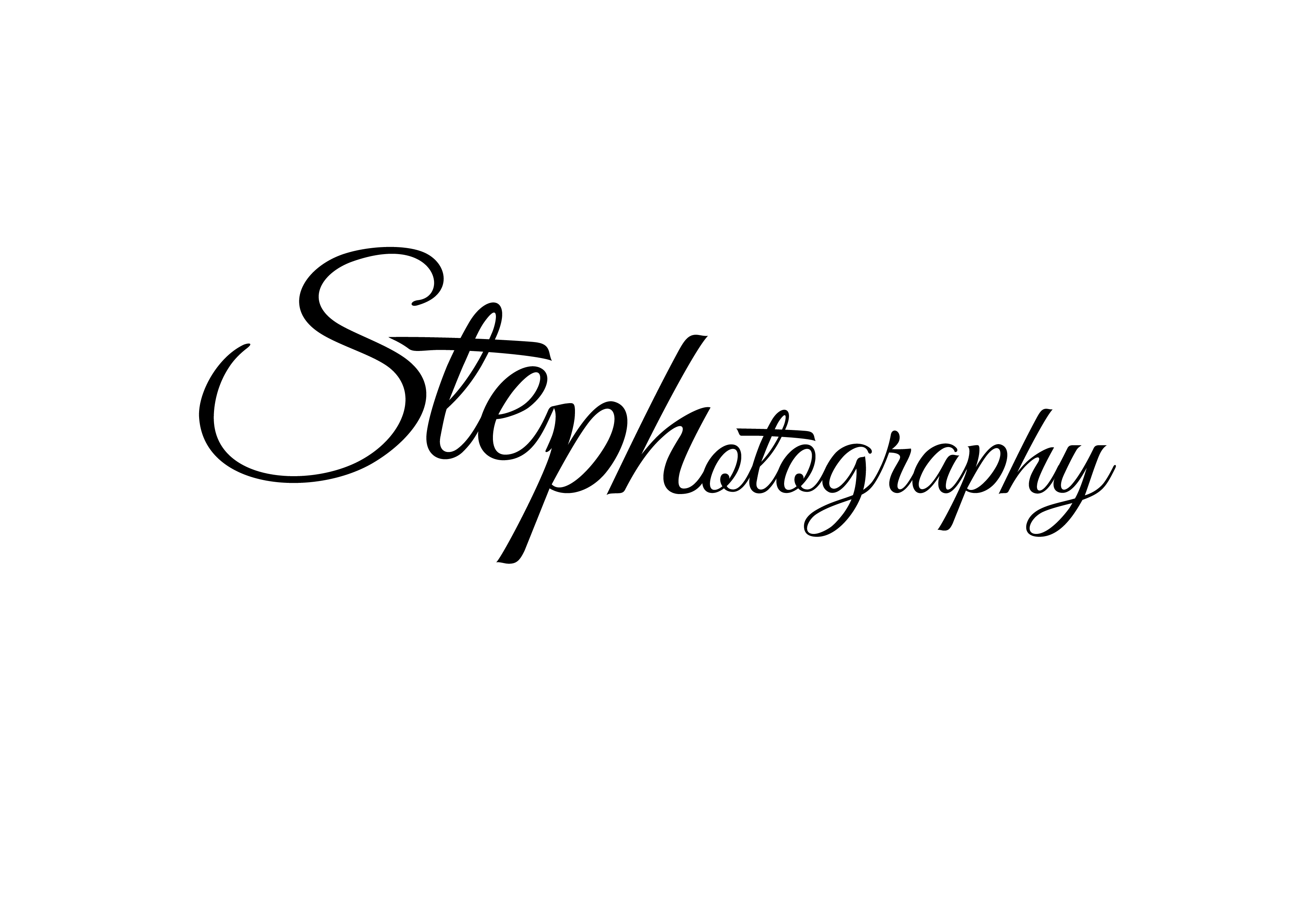 STEPH PHOTOGRAPHY