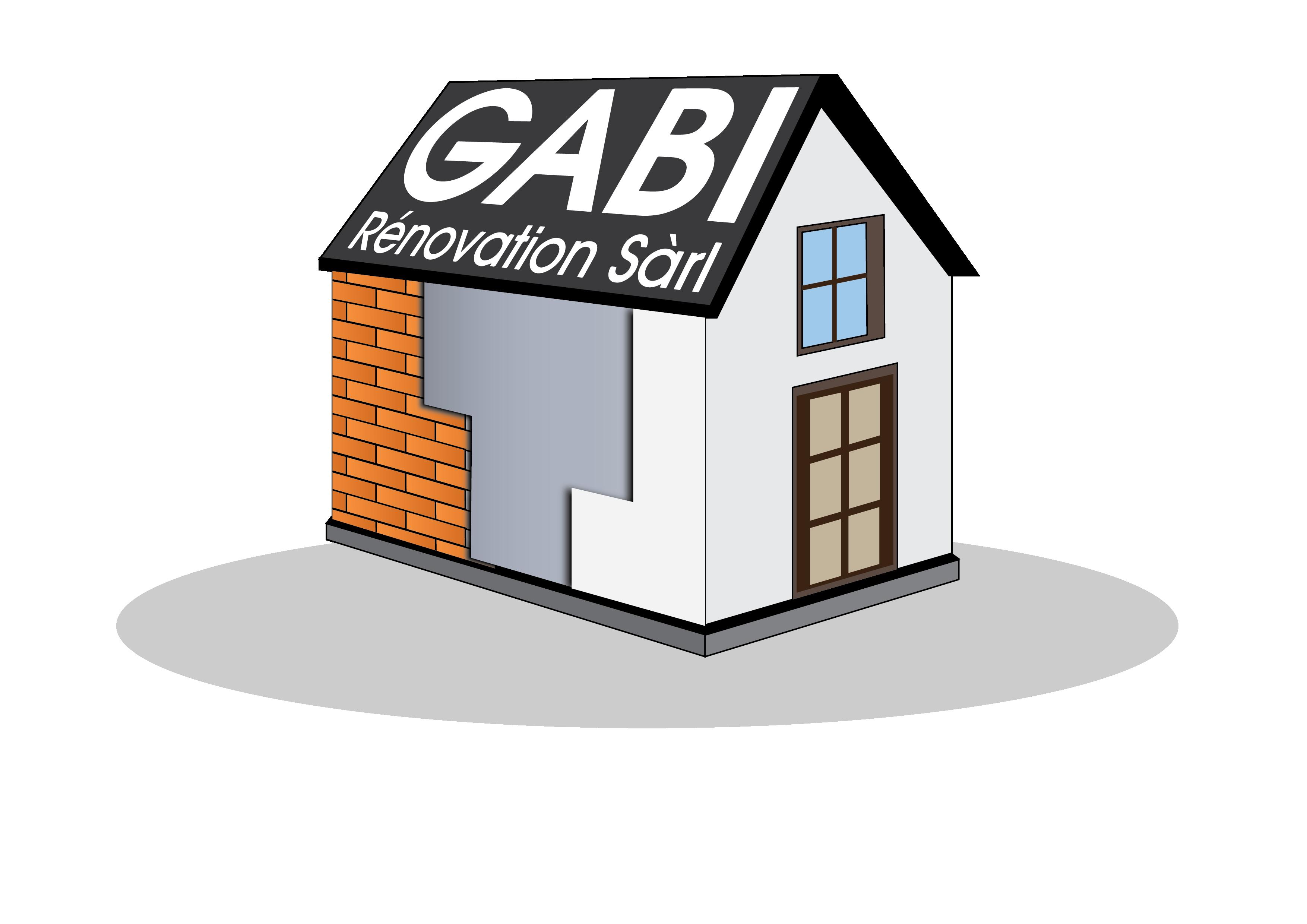 Gabi Rénovation Sàrl