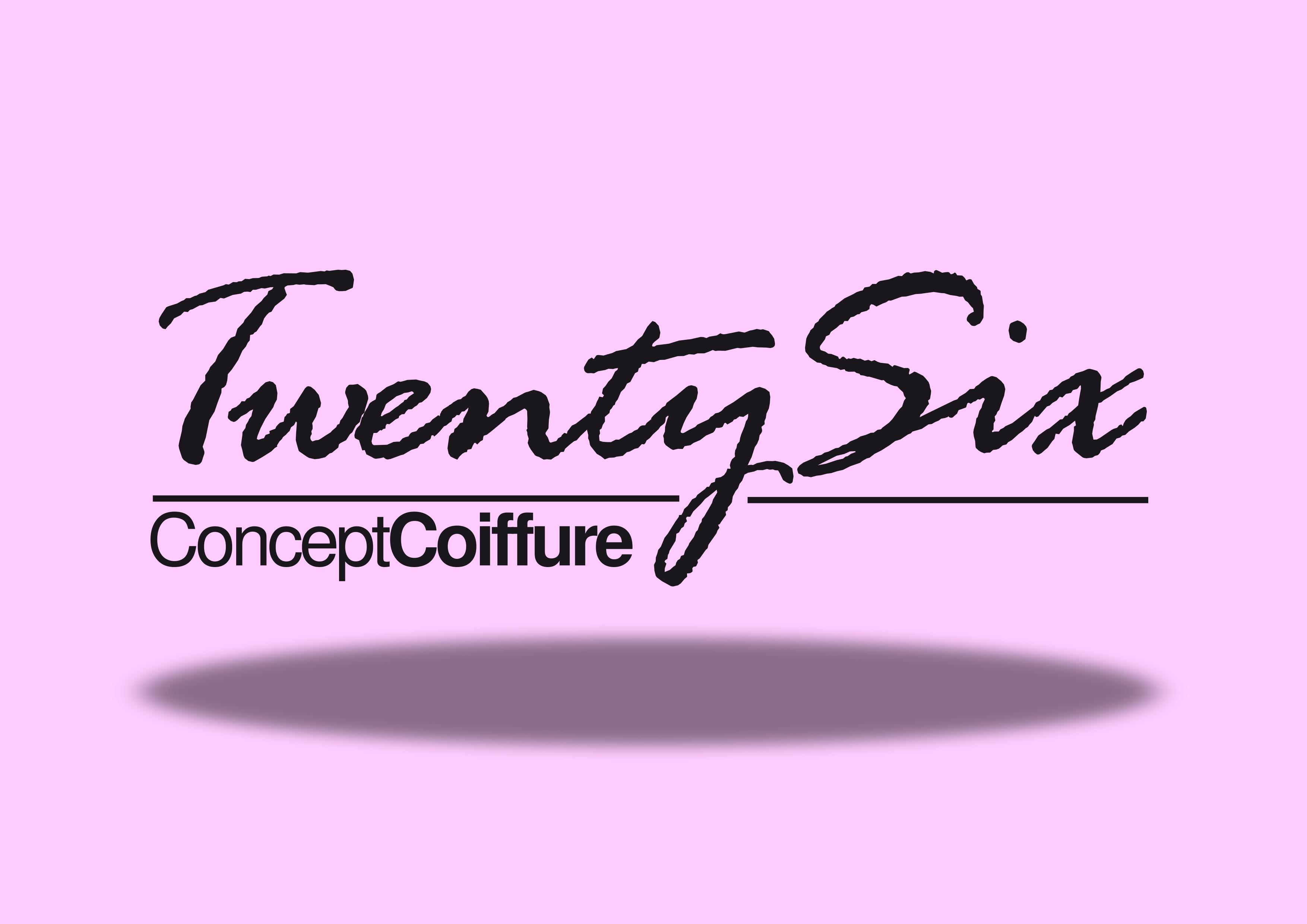 TWENTY SIX Lausanne