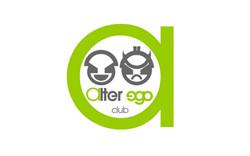 ALTER EGO CLUB