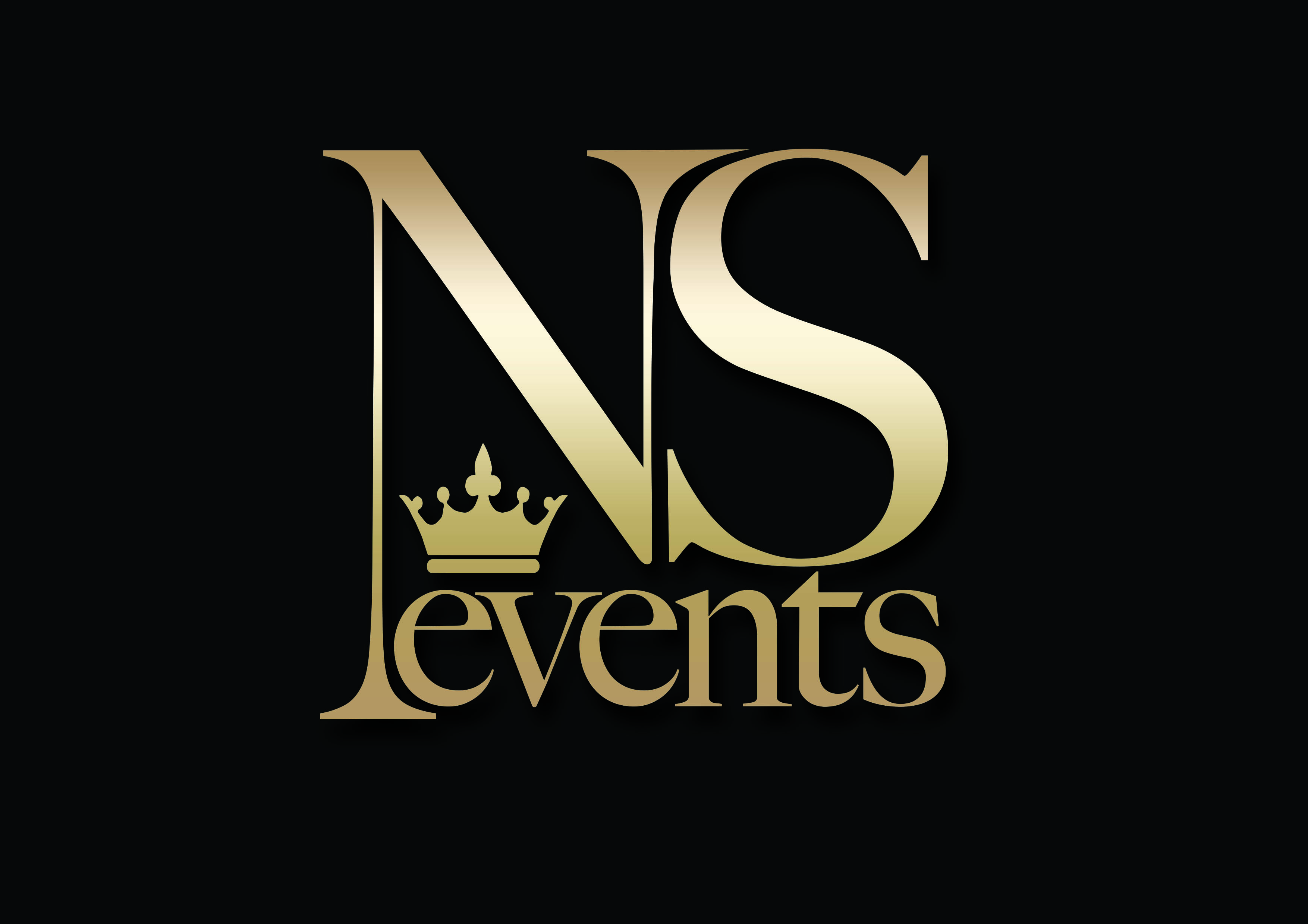 NS EVENTS