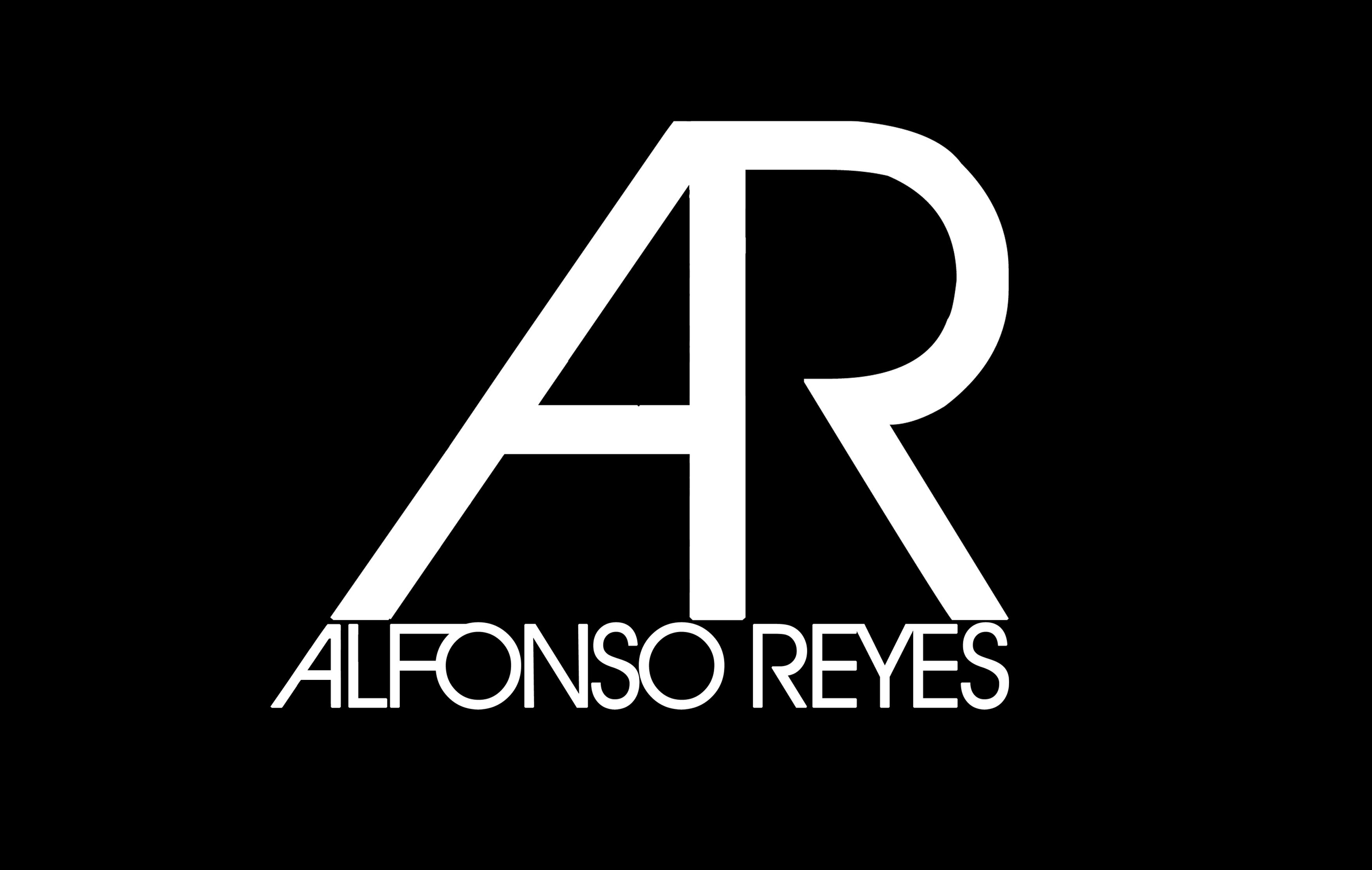 ALFONSO REYES DJ