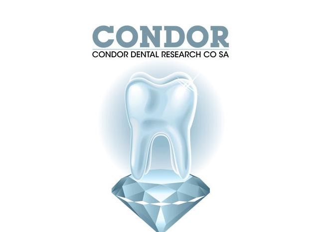 Condor Dental