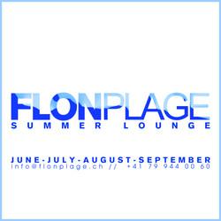 FLONPLAGE