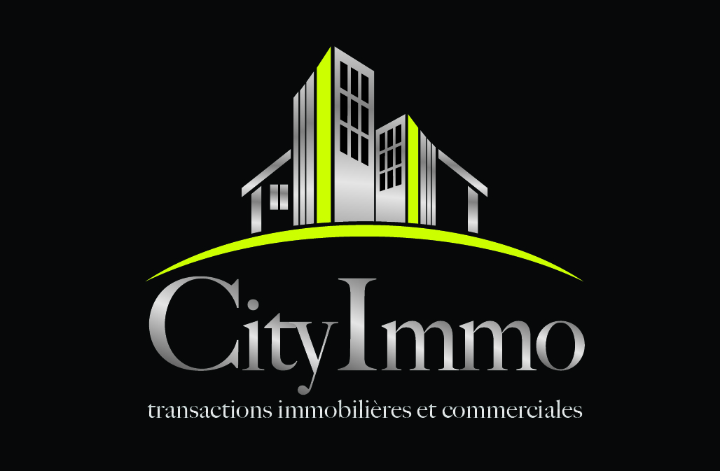 City Immo (Lausanne)